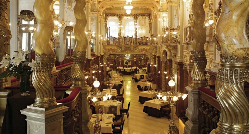 Hotel Florian Venezia